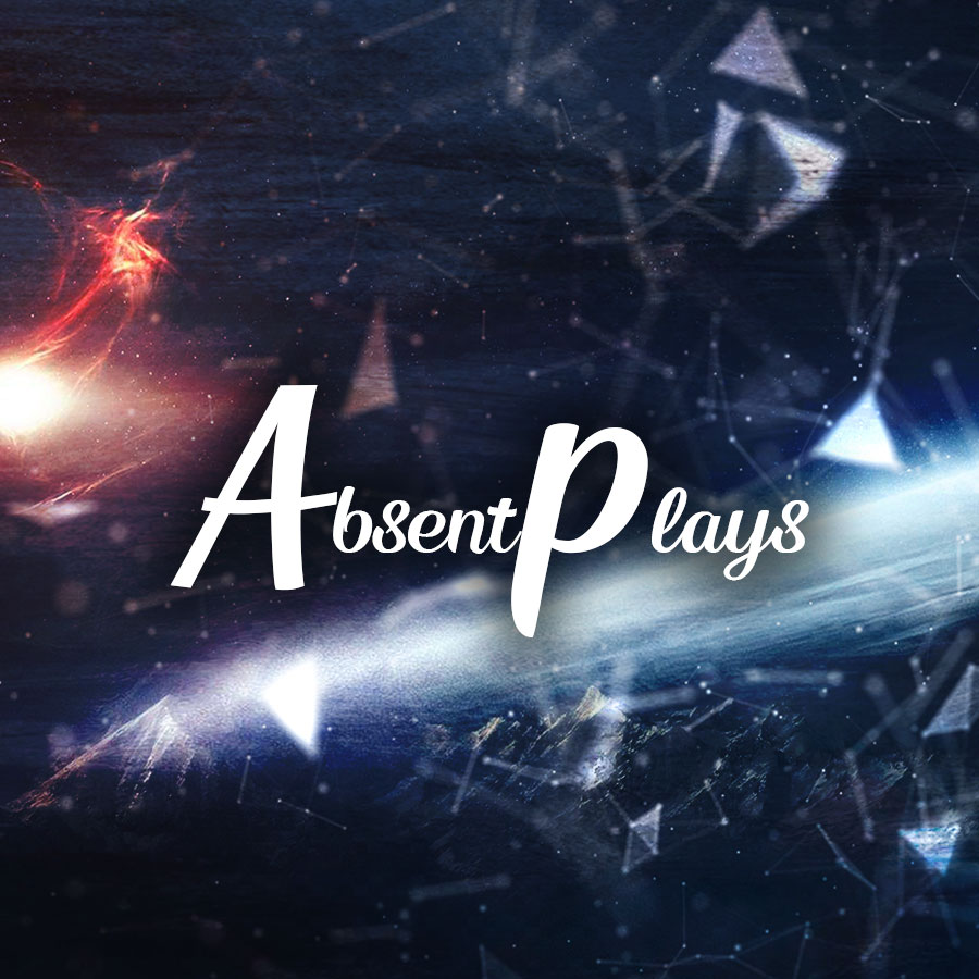 AbsentPlays