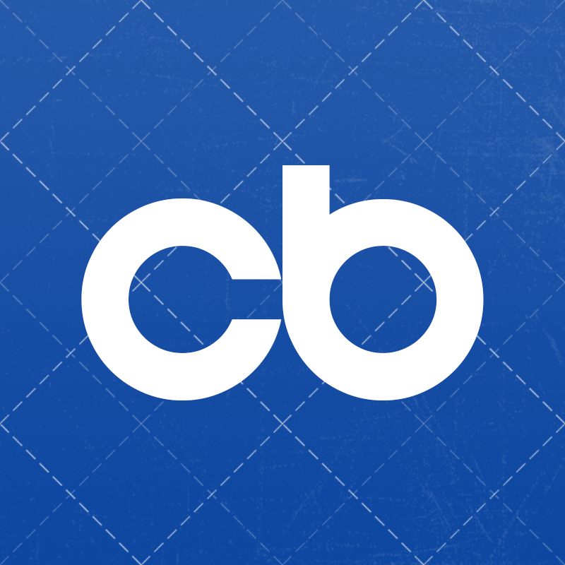 CHATBOX | A Premium NamelessMC Module
